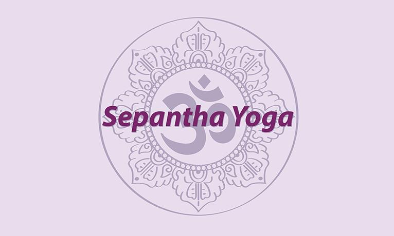 Sepantha – Logo