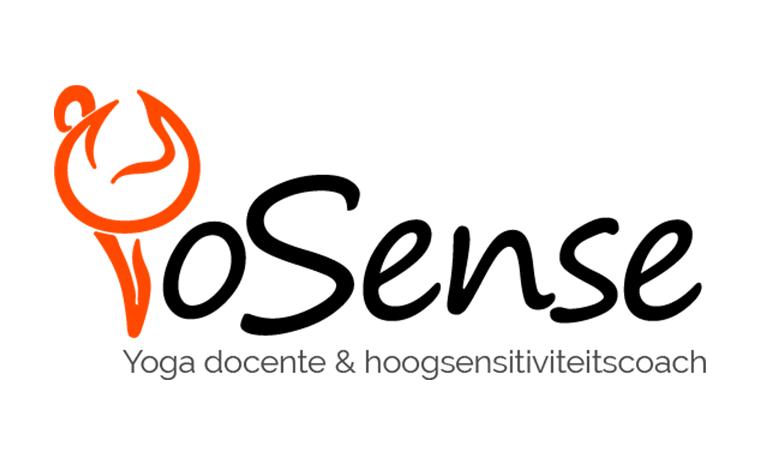 Yosense – Logo